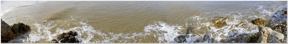 Baie de St-Brieuc-0003_360