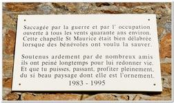 Baie de St-Brieuc-0010