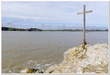 Baie de St-Brieuc-0014