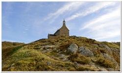 Baie de St-Brieuc-0017