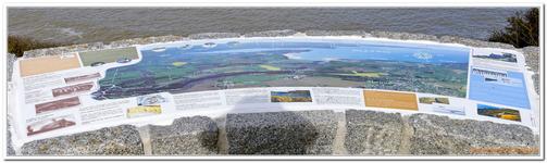 Baie de St-Brieuc-0022