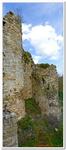 Château de Guildo-0005