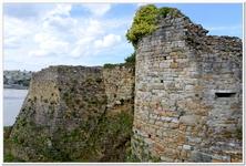 Château de Guildo-0007