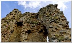 Château de Guildo-0008