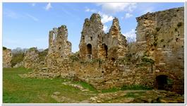 Château de Guildo-0011