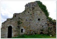 Château de Guildo-0012