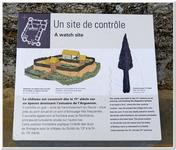 Château de Guildo-0029