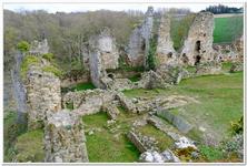 Château de Guildo-0035