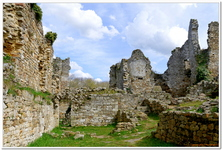 Château de Guildo-0044