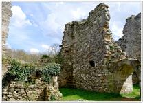 Château de Guildo-0046