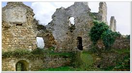 Château de Guildo-0048