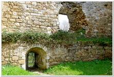 Château de Guildo-0049