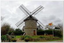 Le moulin de Crech-Olen-0001