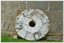 Le moulin de Crech-Olen-0002