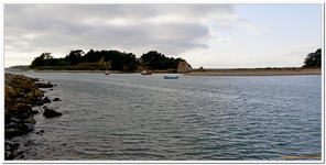 Moulin à marée de Buguélès-0008