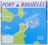 Moulin à marée de Buguélès-0010