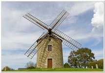 Moulin à vent de la Buglais-0002