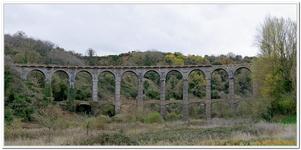 Viaduc de Douvenant-0002