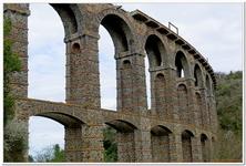 Viaduc de Douvenant-0004