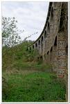 Viaduc de Douvenant-0005