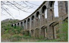 Viaduc de Douvenant-0006