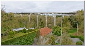 Viaduc des Ponts Neufs-0001