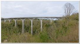 Viaduc des Ponts Neufs-0003