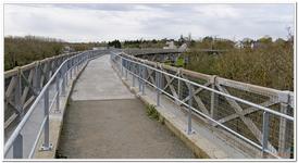 Viaduc des Ponts Neufs-0005