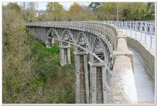 Viaduc des Ponts Neufs-0009