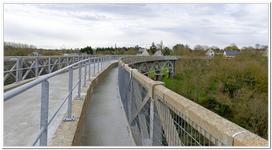 Viaduc des Ponts Neufs-0012