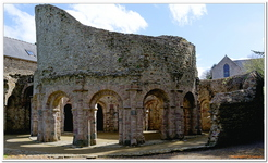Temple de Lanleff-0009