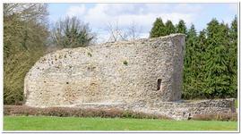 Temple de Lanleff-0018