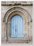 Chathédrale Saint-Paul-Aurélien à Saint-Pol-de-Léon-0004