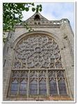 Chathédrale Saint-Paul-Aurélien à Saint-Pol-de-Léon-0005