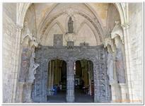 Chathédrale Saint-Paul-Aurélien à Saint-Pol-de-Léon-0013
