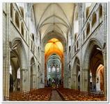 Chathédrale Saint-Paul-Aurélien à Saint-Pol-de-Léon-0017