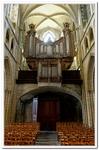 Chathédrale Saint-Paul-Aurélien à Saint-Pol-de-Léon-0018
