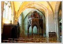 Chathédrale Saint-Paul-Aurélien à Saint-Pol-de-Léon-0027