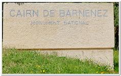 Cairn de Barnenez-0001