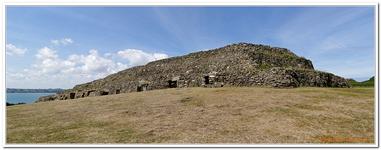 Cairn de Barnenez-0005