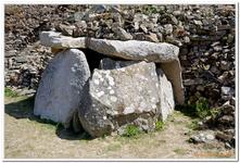 Cairn de Barnenez-0013