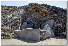 Cairn de Barnenez-0016