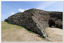 Cairn de Barnenez-0023