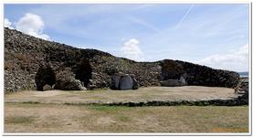 Cairn de Barnenez-0024