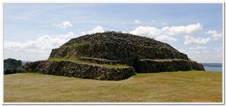Cairn de Barnenez-0028
