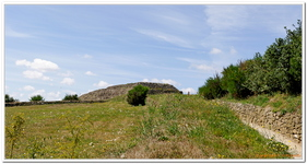 Cairn de Barnenez-0039