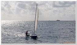 Autour de l'Ile de Bréhat-0018