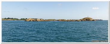Autour de l'Ile de Bréhat-0026