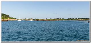 Autour de l'Ile de Bréhat-0028