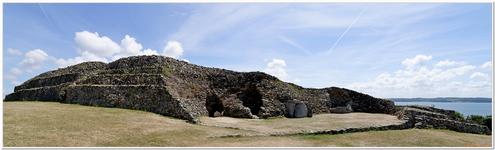 Cairn de Barnenez-0025_360